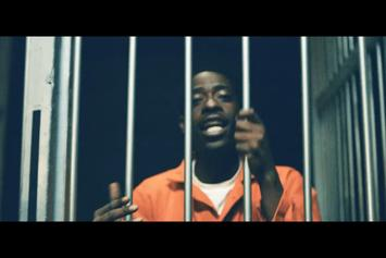 "YFN Lucci & Rich Homie Quan Drop Visuals For  ""Live That Life"""