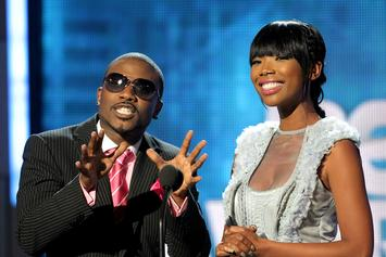 "Brandy Posts Up In Ray J's Defense: "" You Will Take Him Seriously"""