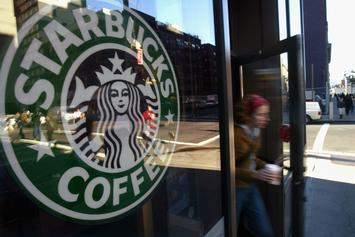 YouPorn Fires Back After Starbucks Bans Porn From Their Stores