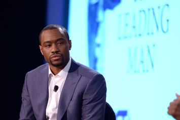 CNN Fires Lamont Hill Following His Criticism Of Israel Policies In UN Speech