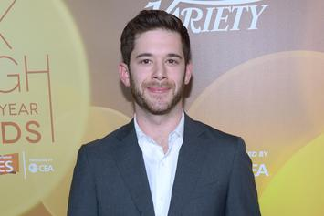 Co-Founder Of Vine, Colin Kroll, Found Dead After Overdose: Report