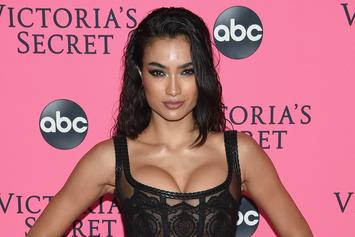 Victoria's Secret Model Kelly Gale Accused Of Fat-Shaming At In-N-Out Burger