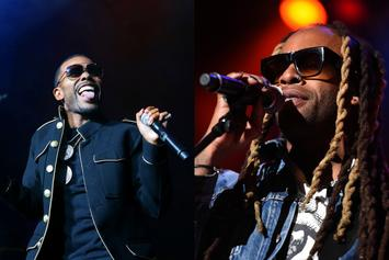 Ty Dolla $ign & Lil Duval Preview New Single