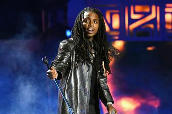"""Jacquees Says """"4275"""" Opened Up The Door For """"The Real R&B Sound"""""""