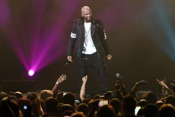 """R. Kelly Will Expose All His Accusers One By One In """"Surviving Lies"""""""