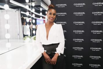 """Issa Rae & Regina Hall Star In """"Freaky Friday"""" Type Comedy """"Little"""""""