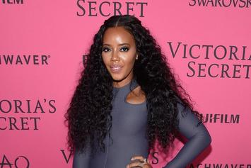 Angela Simmons' Baby Father Was Shot 13 Times On The Day Of His Death