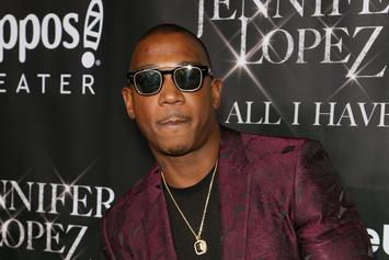 """Ja Rule Calls Fyre Festival's Blowjob Watergate A """"Very Crazy Situation"""""""