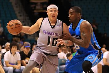 Mike Bibby Fired By Shadow Mountain High School Amid Sexual Assault Allegations