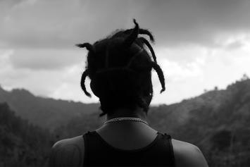 """Popcaan Issues Stirring """"Firm and Strong"""" Video"""