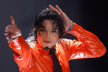 Michael Jackson's Music Gets Pulled From Radio Stations Worldwide