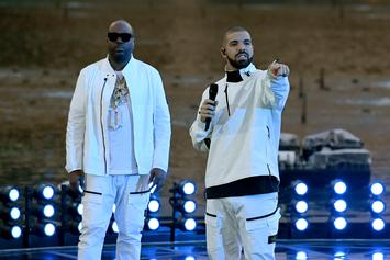 """Drake & Tory Lanez Announce Opening Act For """"Assassination Vacation"""" Tour"""
