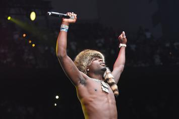 """Ralo Claims Victory In Federal Drug Case: """"Told Yawl The Boy Was Coming Home"""""""