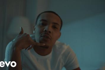 "G Herbo Keeps The Money Close In ""Wilt Chamberlain"" Music Video"