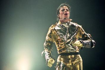 """Michael Jackson's Kids Consider Suing """"Leaving Neverland"""" Accusers: Report"""