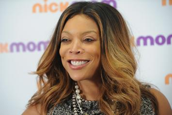 Wendy Williams Drug Relapse Caused By Husband Refusing To Leave Mistress: Report