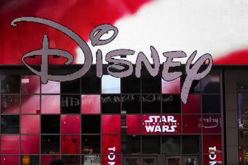 Disney Resurrects LucasFilm Games For Future Star Wars Releases