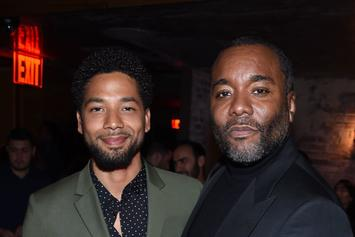 """Lee Daniels: """"Empire"""" Is About """"Bringing America Together,"""" Not """"The Incident"""""""