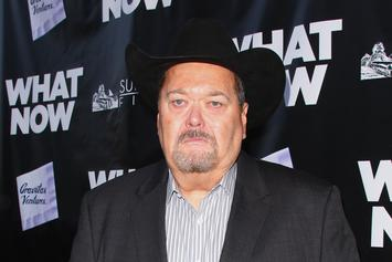 Jim Ross Says Vince McMahon Has Been Supportive Of Move To AEW