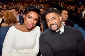 Jennifer Hudson Doesn't Want To Pay Housing, Spousal Support To Ex David Otunga: Report