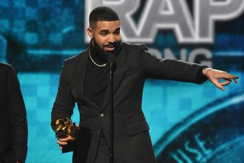 Drake Curse Ravages Paris Saint-Germain As They Suffer Worst Loss In 10 Years