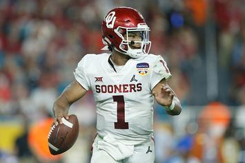 2019 NFL Draft: Start Time, How To Watch, Draft Order & More