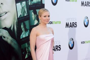 """Veronica Mars"" Season 4 Trailer Revealed By Hulu"