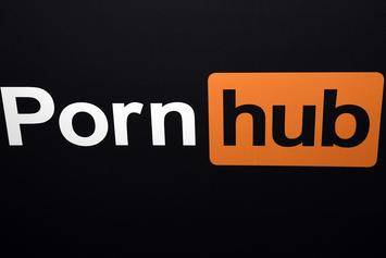 PornHub Wants To Buy Tumblr & Bring Back NSFW Content