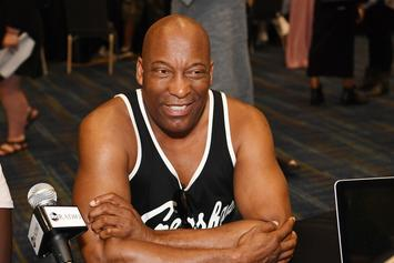 "John Singleton To Remain Executive Producer On ""Snowfall"" Posthumously"