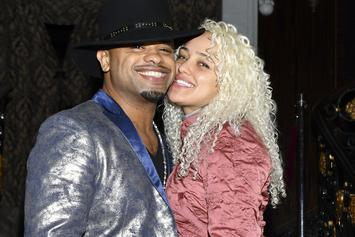 "B2K's Raz B Joins The Cast Of ""Love & Hip Hop Hollywood"""