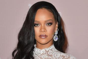 Rihanna, Bruno Mars & Janet Jackson Targeted In Million Dollar Concert Scam