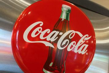 Coca Cola Introduces Signature Mixers For Tasty Alcohol Pairings