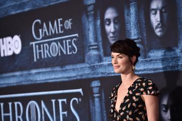 """HBO Teases """"Game Of Thrones"""" Episode 5 With Photos"""