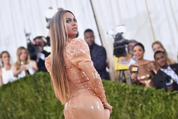 "Beyonce Pockets $300 Million Dollars From ""Uber"" Investments: Report"