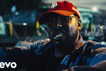 """ScHoolboy Q Drops Off Frantic Visuals For """"Floating"""" Ft. 21 Savage"""