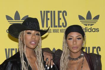 Shannade Clermont To Serve Time In A Celebrity-Vetted Low Security Prison