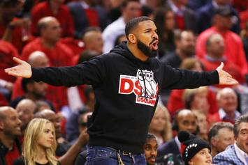 Jay Williams Urges Bucks Head Coach To Stop Worrying About Drake