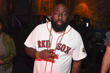 Trae Tha Truth Pays Student Fees For Graduating High School Seniors In Houston