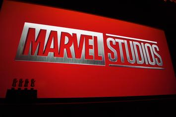 """Marvel's Avengers"" Video Game Will Be Revealed At E3"