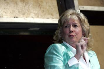 """Linda Fairstein Wouldn't Consult On """"When They See Us"""" If The Accused Did Too"""