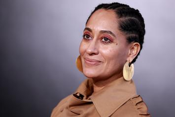"Tracee Ellis Ross Will Star As ""Jodie"" in MTV's Animated ""Daria"" Spinoff"
