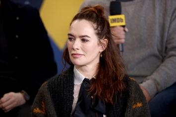 """Game Of Thrones"" Lena Headey Isn't Satisifed With Cersei's Death On The Show"