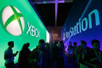 "Xbox Scarlett & PlayStation 5 Are A ""Major Leap"" Says Ubisoft"
