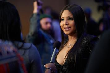 Toni Braxton's Niece Lauren Braxton's Cause Of Death Revealed