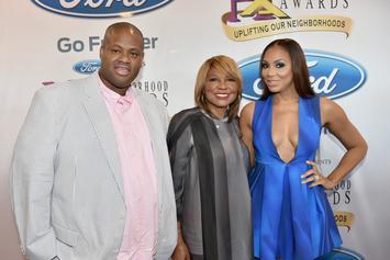 Tamar Braxton's Estranged Husband Refuses To Pay $385K Debt: Report