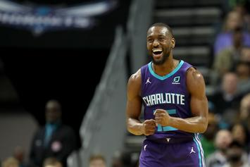 Kemba Walker To Sign With Celtics For $141 Million Max Contract: Report