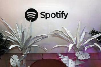 Spotify To Shut Down Independent Artist Music Upload Feature