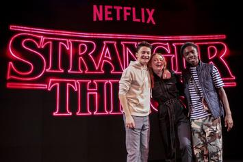 """""""Stranger Things 3"""" Is Officially Out; Here Are People's First Impressions"""