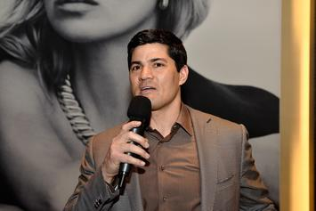 """Patriots Legend Tedy Bruschi Reportedly Suffers Stroke, """"Recovering Well"""""""