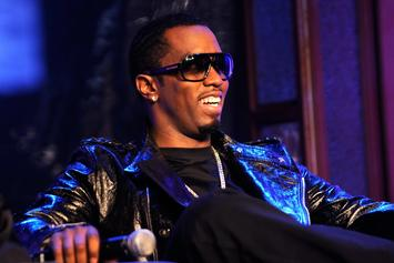 "Diddy Might Be Bringing Back ""Making The Band"""